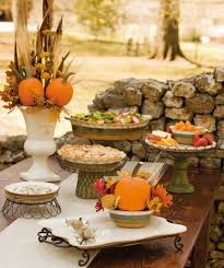 outdoor thanksgiving table pictures photos and images for