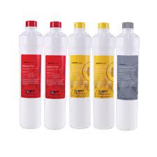 560014 24 gpd reverse osmosis membrane by watts premier