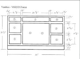 cabinet depth refrigerator dimensions refrigerator amusing 28 deep refrigerator 28 deep refrigerator