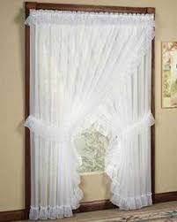 Curtains For Dining Room Windows by Priscilla Curtains For My Sewing Room Ideas For My Fantasy