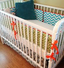 18 best cot bumpers images on pinterest cot bumper crib bumpers