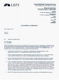 apa format letter sle sale offer letter 9 sales letter templates free sle exle