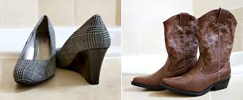 boots for womens payless philippines payless shoes comfort and affordable fashion review living