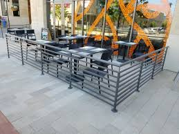 Dallas Restaurants With Patios by Christopher Sanchez On Twitter