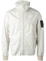 cheap biker jackets stone island beanie buy stone island roll neck jacket v0003 men