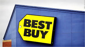best buy black friday sales 2017 best buy no longer eclipsed by amazon aug 23 2017