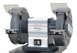 415v scott machinery engineering machinery specialist