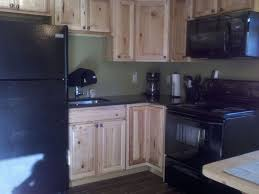 welcome to the loon lodge in kalkaska mich vrbo