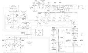 wiring diagrams 110v outlet to 220v 7 pole trailer wiring 220v