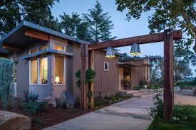 mnmmod stillwater dwellings sd121 prefab home modernprefabs