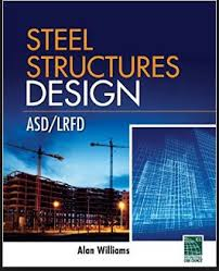 what are the best books for steel structure designing quora