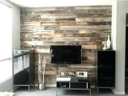 Ideas For Living Room Wall Decor Tv Wall Ideas Wall Decor Ideas Tv Feature Wall Ideas Singapore