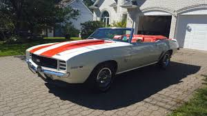 1969 camaro for sale canada 1969 rs ss pace car camaro for sale in bedford scotia canada