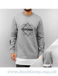 where to buy bangastic bird sweatshirt grey