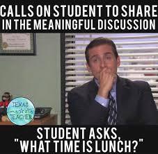 Meme Teacher - 69 best teacher memes images on pinterest school teacher funnies