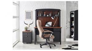 Computer Desks Harvey Norman Murray Desk With Hutch Desks U0026 Suites Home Office Furniture