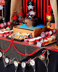 pirate birthday party pirate birthday party pirate food pirate party ship krown