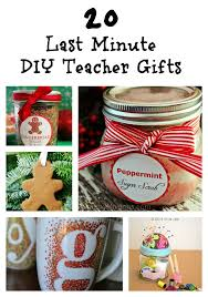 20 last minute diy gifts diy gifts trippin with tara