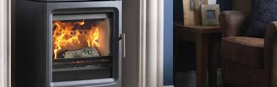 tamworth fireplace supply and fit gas and electric fires and