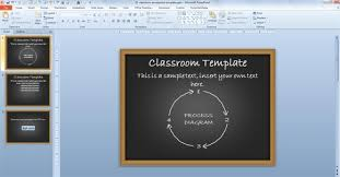 designs powerpoint 2007 office 2007 powerpoint template metlic info