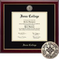 college diploma frames diploma frames iona college bookstore bookstore