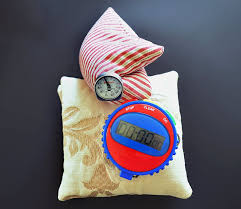 handmade personalized gifts 83 best donna hartle creations handmade personalized gifts images