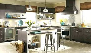 wholesale kitchen cabinets phoenix az kitchen cabinets wholesale phoenix az tags used kitchen cabinets