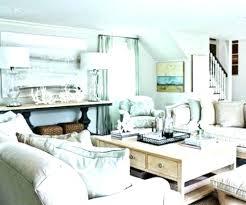 Coastal Home Decor Accessories Ating Home Decorators Collection