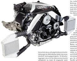 2003 audi a6 2 7 turbo pics audi engine audi rs4 and