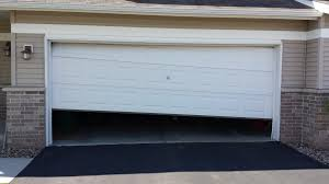 Kansas City Garage Door by Garage Door Panel Repair Door Panel Diy Garage Door Panel