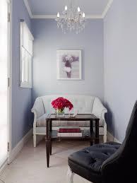 Lavender Living Room Neutral Alternatives To Beige Diy Network Blog Made Remade Diy