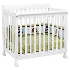 Mini Convertible Cribs 36 Best Davinci Convertible Cribs Images On Pinterest Baby Cribs