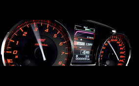 2015 subaru wrx wallpaper 2015 subaru wrx sti japan interior 3 2560x1600 wallpaper