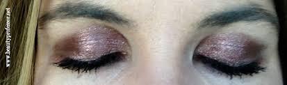 by terry ombre blackstar in 15 ombre mercure reviews beauty professor by terry ombre blackstar melting eyeshadow in