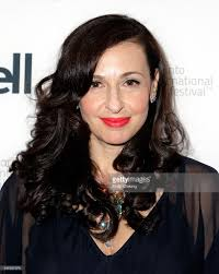 writerdirector ruba nadda attends the october gale premiere during picture id455287876