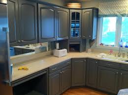used kitchen cabinets atlanta used kitchen cabinets kitchen cabinets discounted warmington