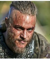 travis fimmel hair vikings pin by mj guerrero on ragnar lothbrok vikings travis fimmel