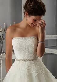 wedding dress sash mori 11062 wedding dress sash madamebridal