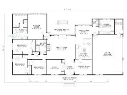 how to get floor plans for my house find my floor plan large size of blueprints for my house