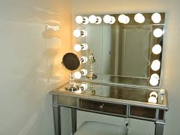 Vanity Mirror Bathroom by Bedroom 26 Decorative Mirrors Bathroom Vanities Emerce