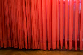 engaging large curtains 13 shutters for sliding glass doors valances patio door blinds with vertical bedroom ikea track horizontal curtain ideas pinch pleat