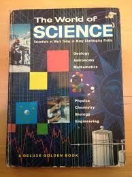 Bill Nye Matter Worksheet Science Books For Kids Matter Or Used To Quantum Frontiers