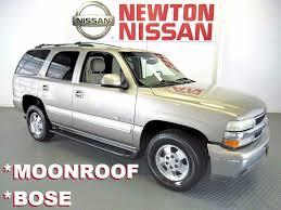 used cars nashville tennessee newton nissan of gallatin