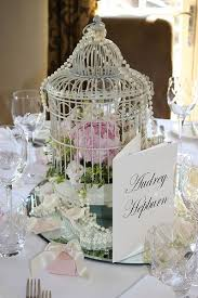 birdcages for wedding amazing of bird cages decor for wedding 1000 ideas about birdcage