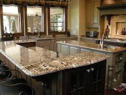 Most Beautiful Kitchens Kitchen Cabinets Ideas Most Beautiful Kitchen Cabinets