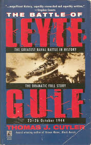 58 best battle of leyte gulf images on pinterest leyte wwii and