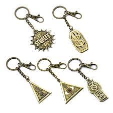 popular retro key buy cheap retro key lots from china retro key