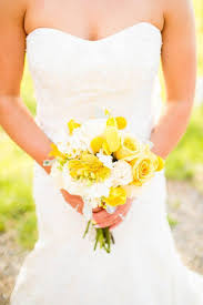 theme wedding bouquets 1681 best rustic wedding bouquets images on country