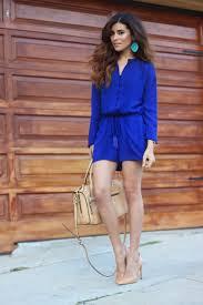 Best Shades Of Blue Shades Of Blue Sazan