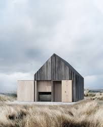 best 25 scandinavian architecture ideas on pinterest